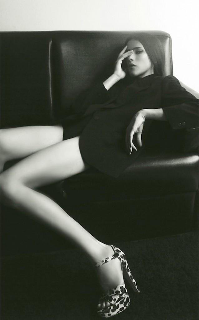 Camila / image courtesy Joy Model Management (7)