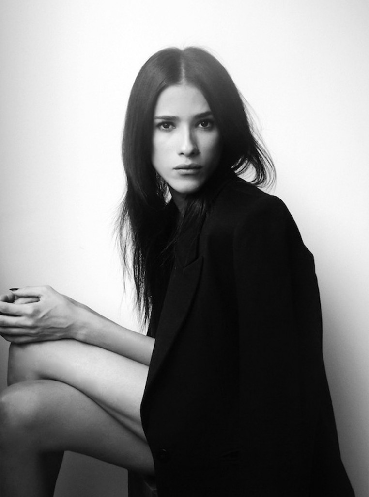 Camila / image courtesy Joy Model Management (2)