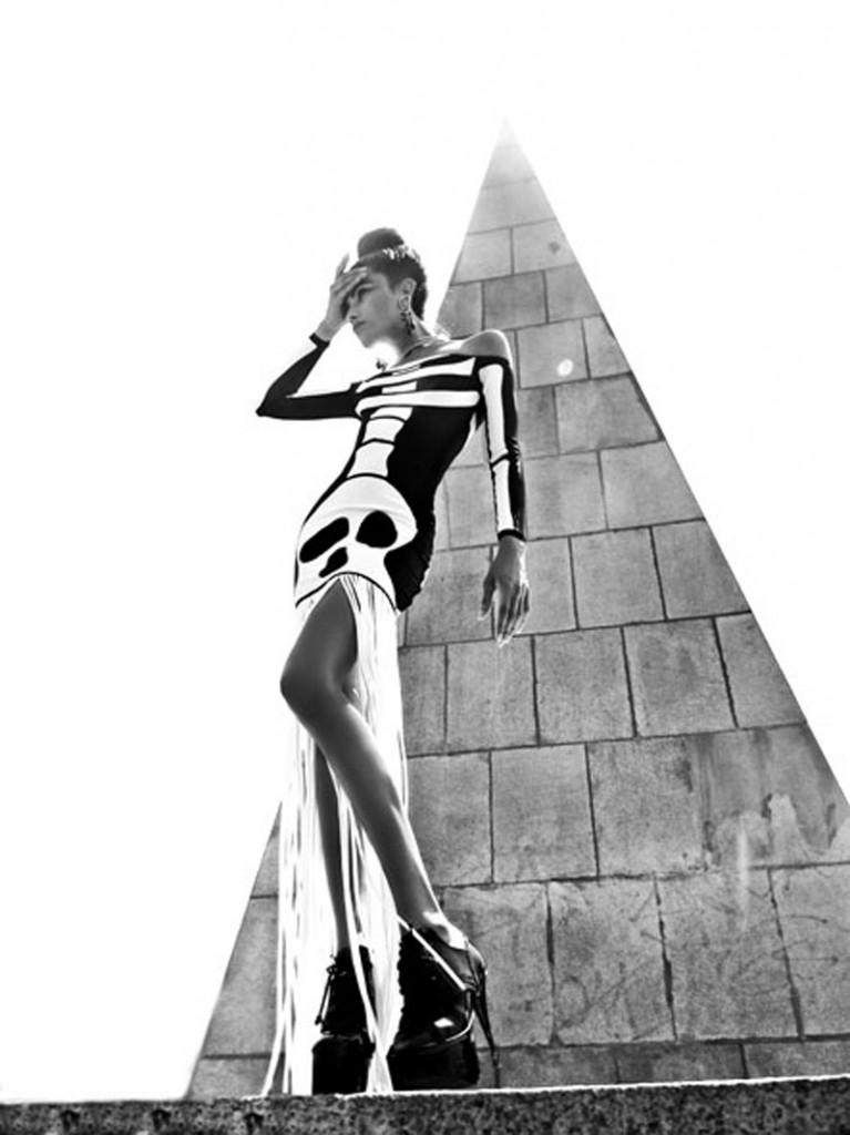 Camila / image courtesy Joy Model Management (10)