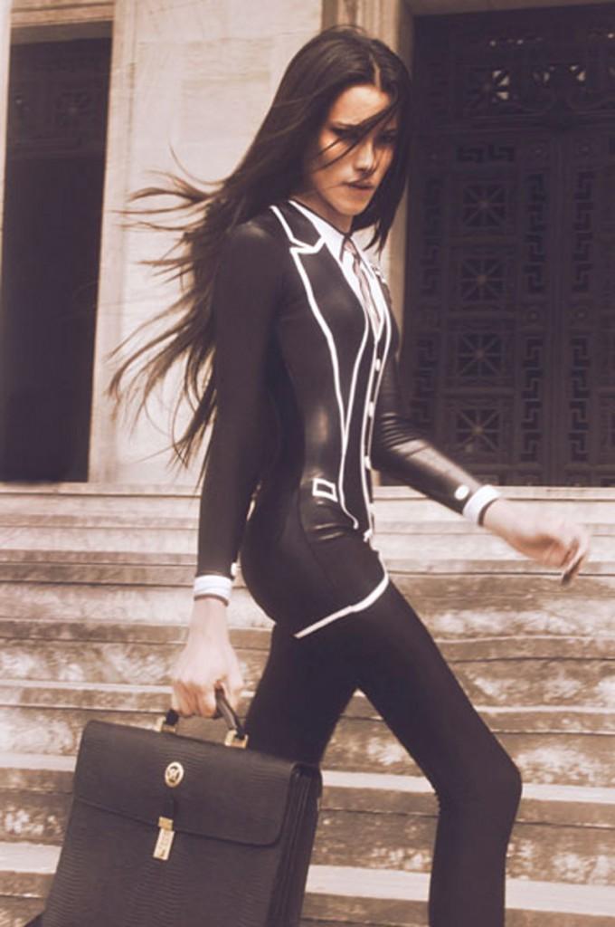 Camila / image courtesy Joy Model Management (11)