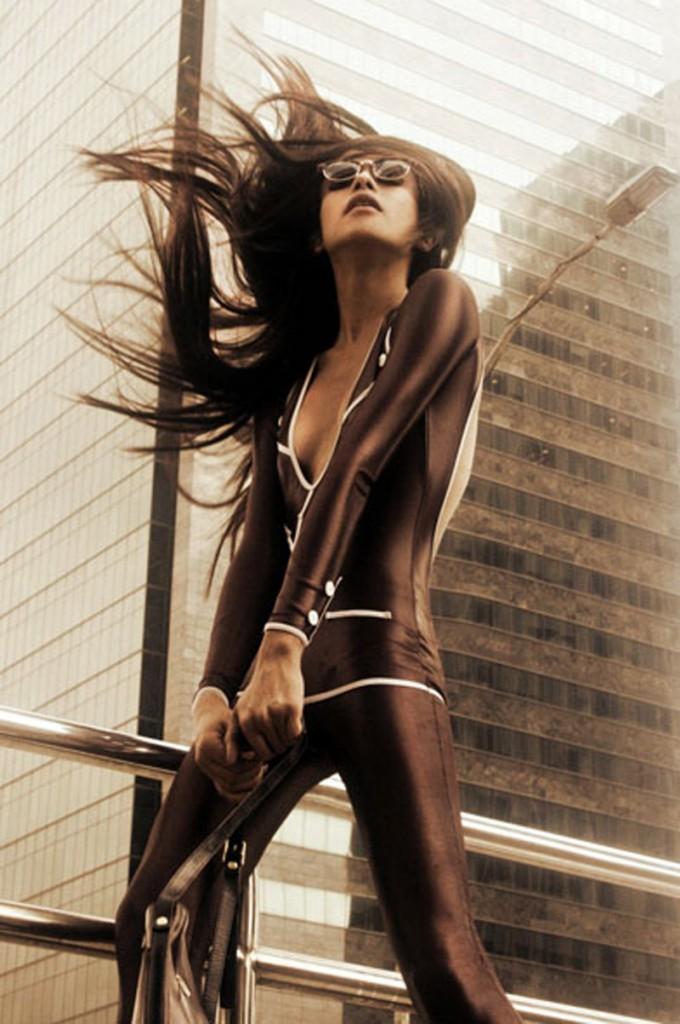 Camila / image courtesy Joy Model Management (12)