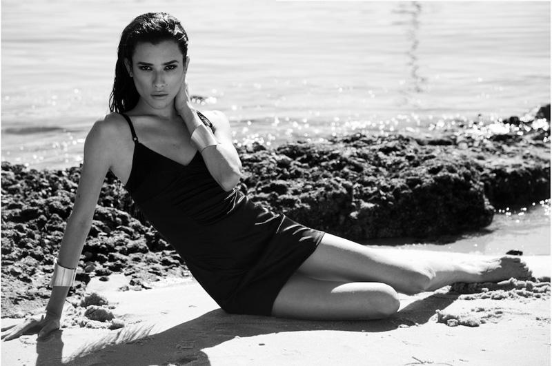 Camila / image courtesy Joy Model Management (13)