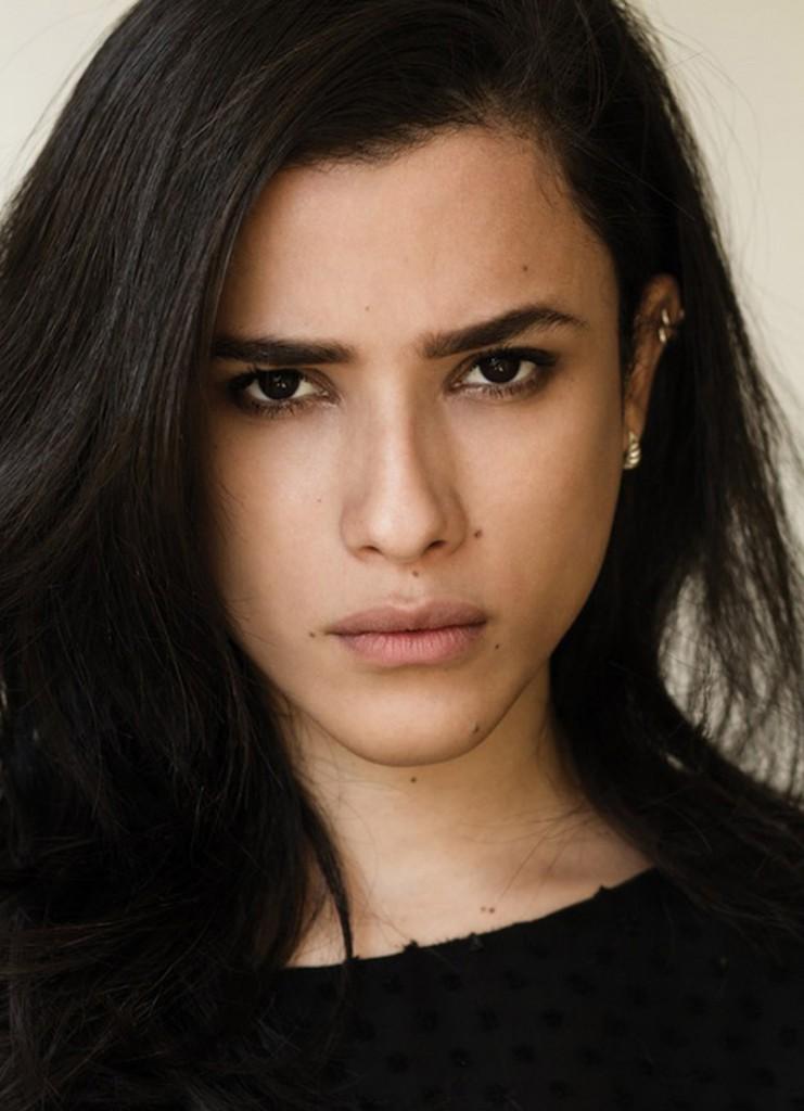 Camila / image courtesy Joy Model Management (1)