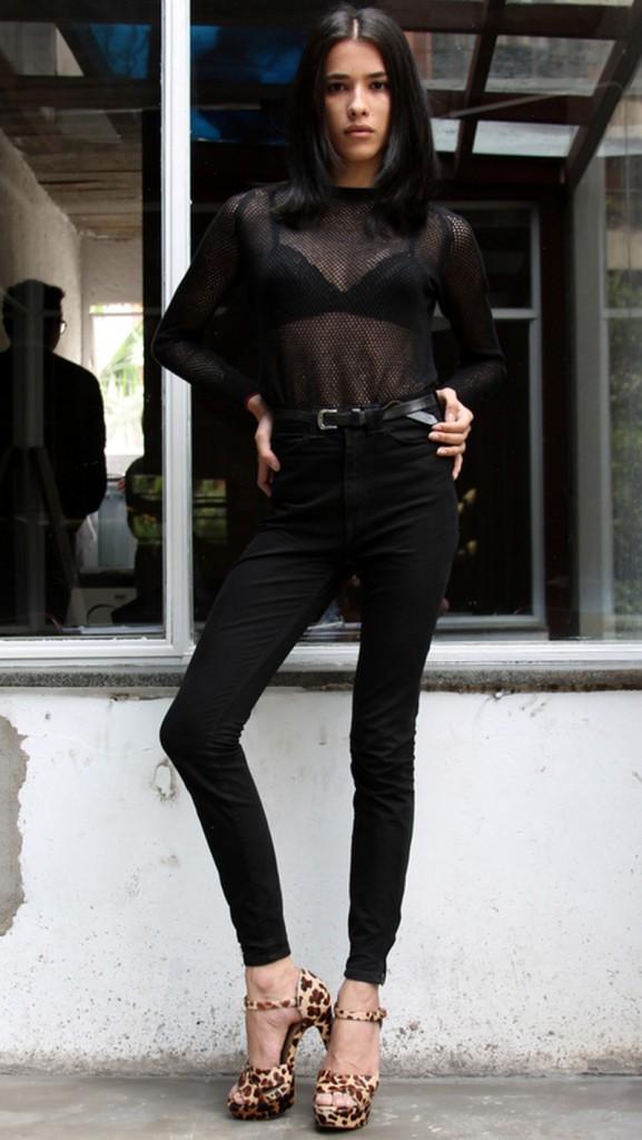 Camila / image courtesy Joy Model Management (16)