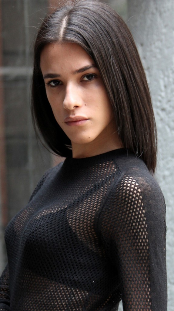 Camila / image courtesy Joy Model Management (20)