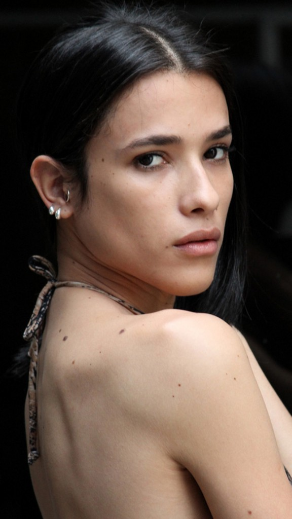 Camila / image courtesy Joy Model Management (21)