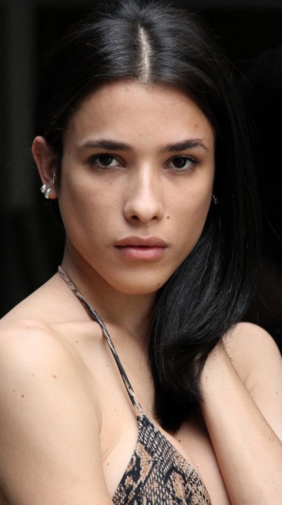 Camila / image courtesy Joy Model Management (22)