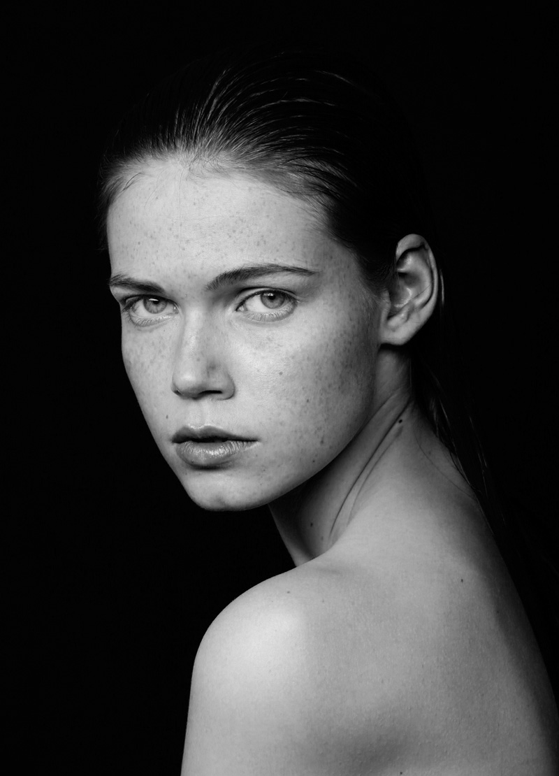 Carolin / image courtesy TUNE Model Management (1)