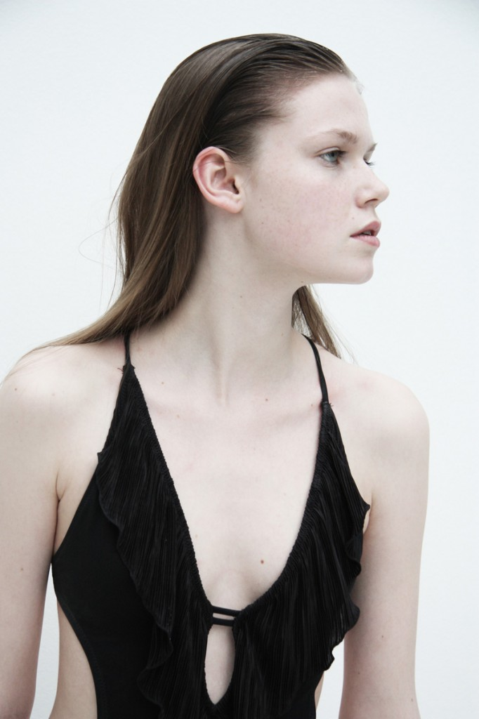 Carolin / image courtesy TUNE Model Management (9)