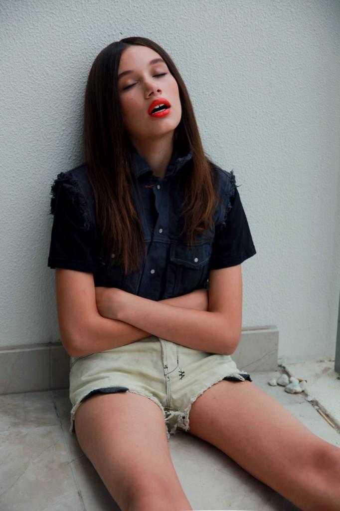 Grace / image courtesy Chadwick Models (7)