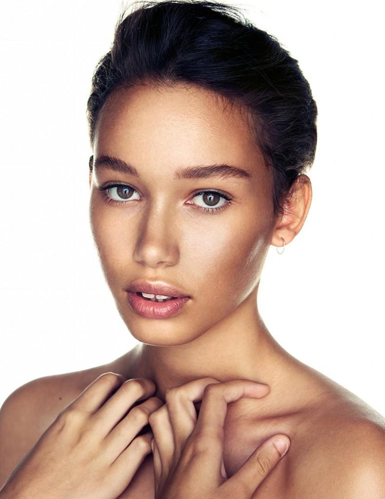 Grace / image courtesy Chadwick Models (1)