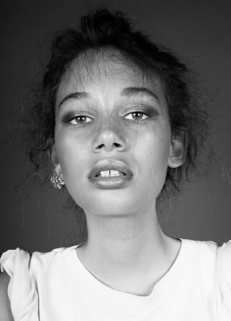 Grace / image courtesy Chadwick Models (6)