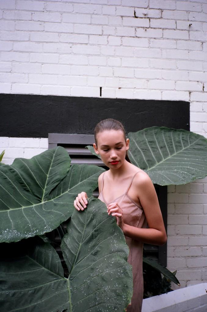 Grace / image courtesy Chadwick Models (9)