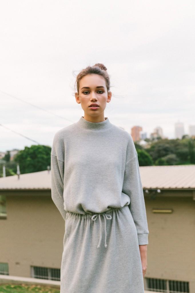 Grace / image courtesy Chadwick Models (11)