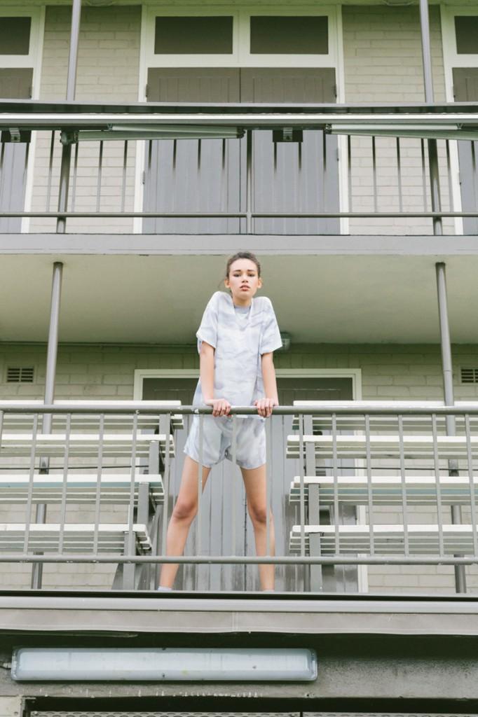 Grace / image courtesy Chadwick Models (16)