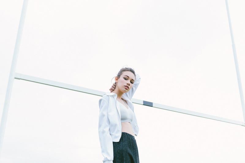 Grace / image courtesy Chadwick Models (17)