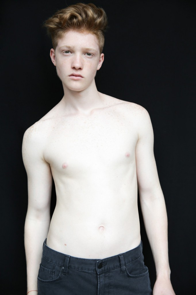 Liviu / image courtesy MRA Models (15)