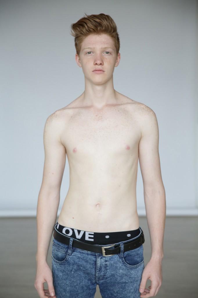 Liviu / image courtesy MRA Models (20)