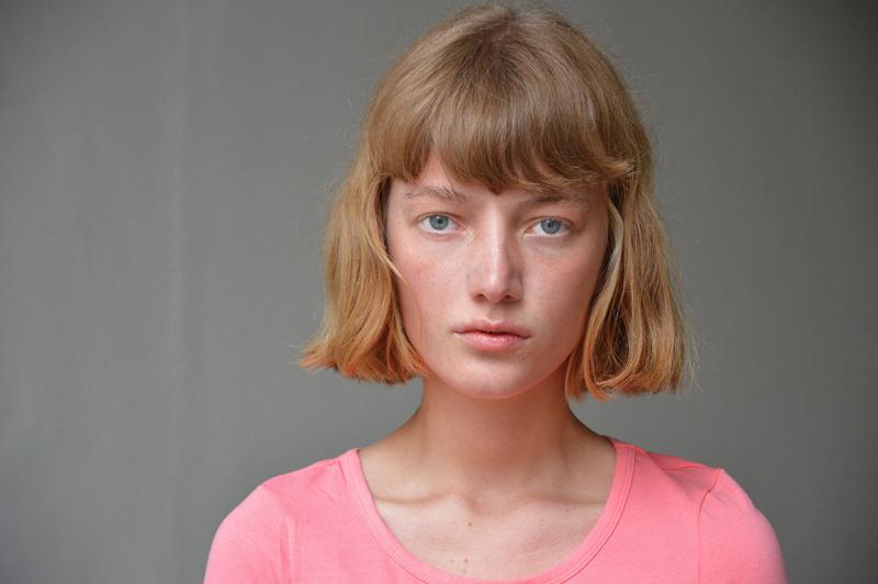 Lou / image courtesy Place Models (16)