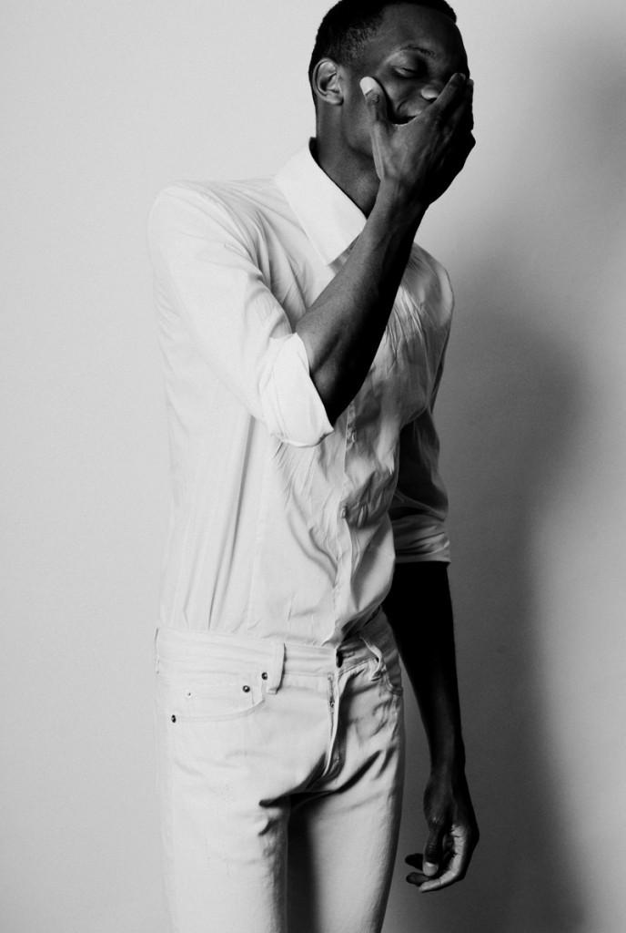 Luziano / image courtesy Jill Models (6)