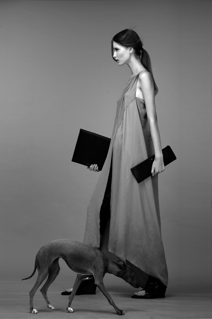 Milena / image courtesy K Models (5)
