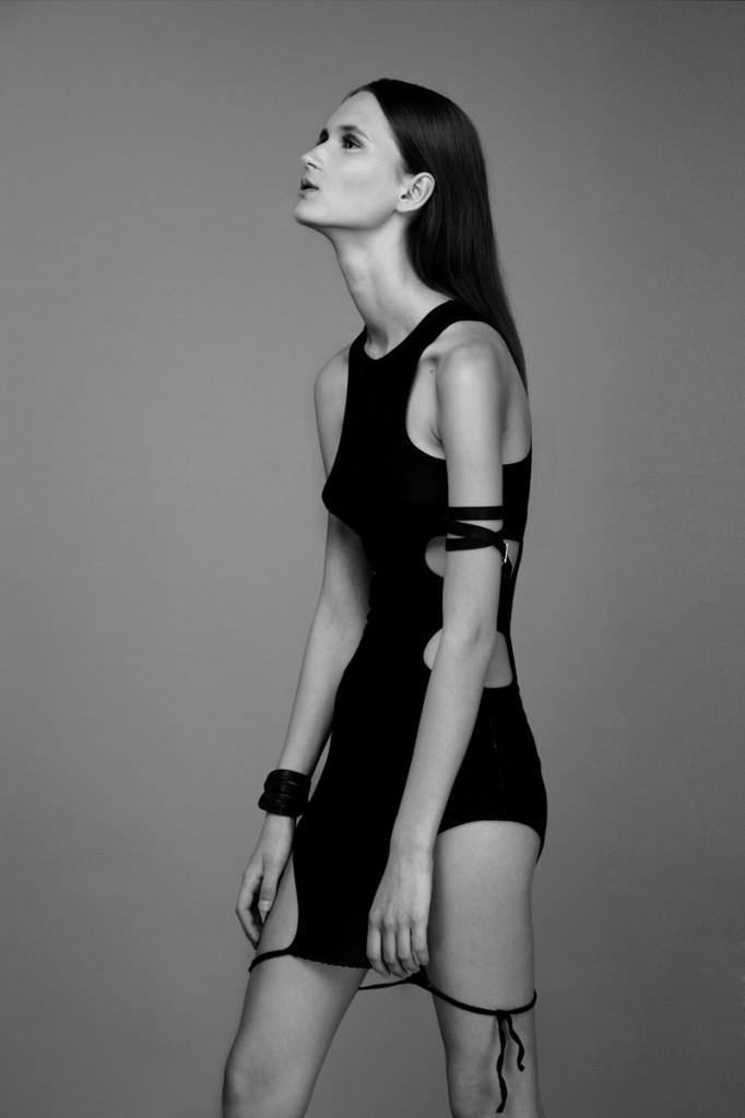 Milena / image courtesy K Models (7)