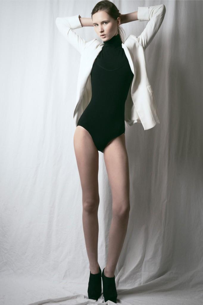 Milena / image courtesy K Models (6)