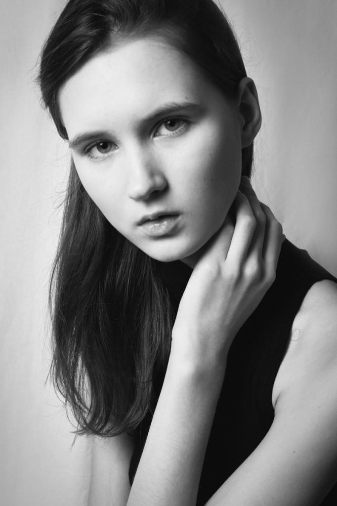 Milena / image courtesy K Models (9)