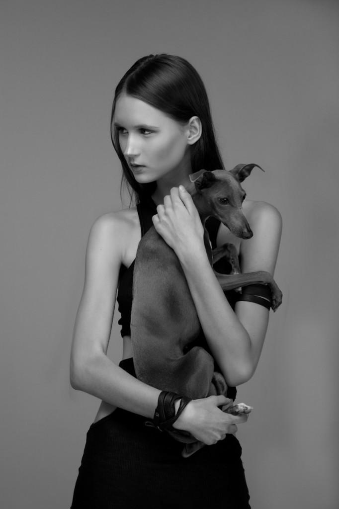 Milena / image courtesy K Models (15)