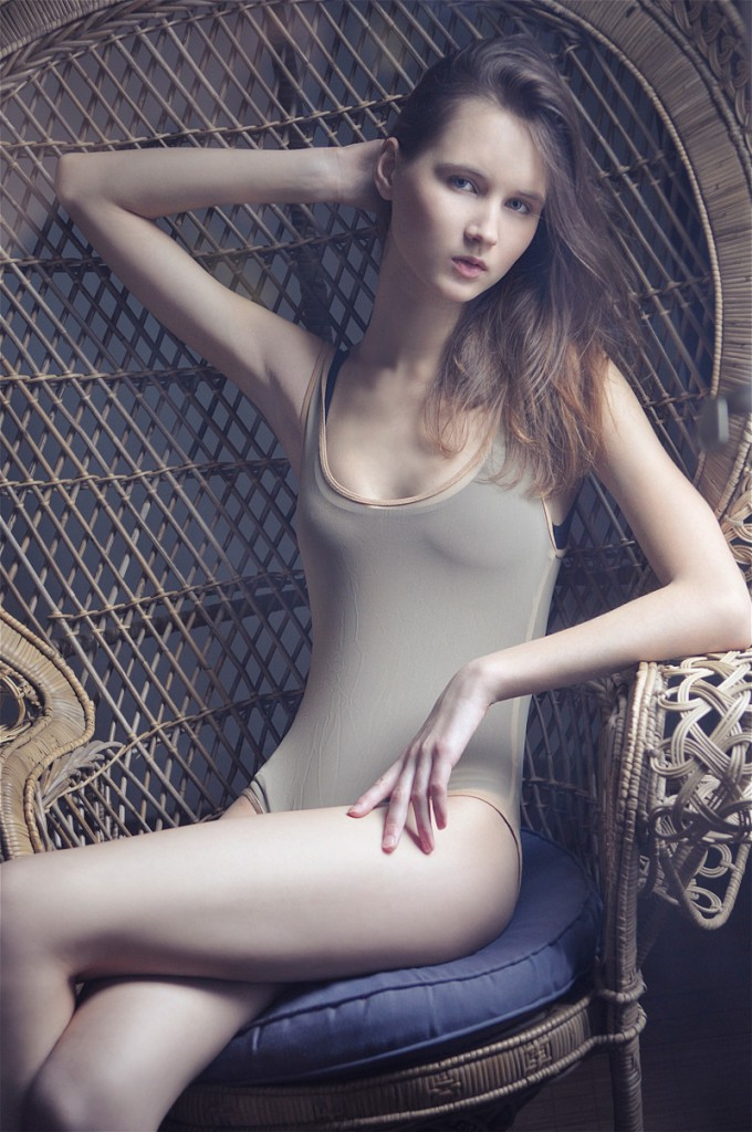 Milena / image courtesy K Models (8)