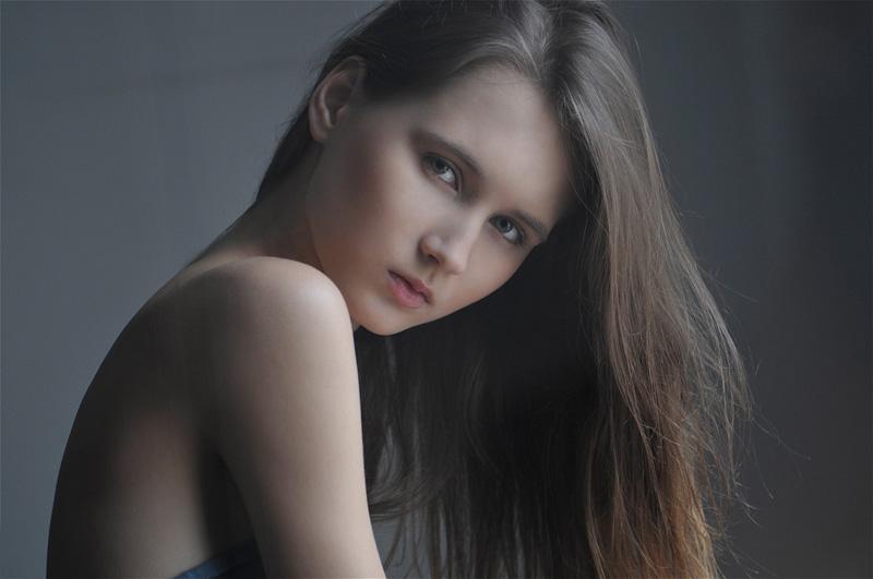 Milena / image courtesy K Models (10)