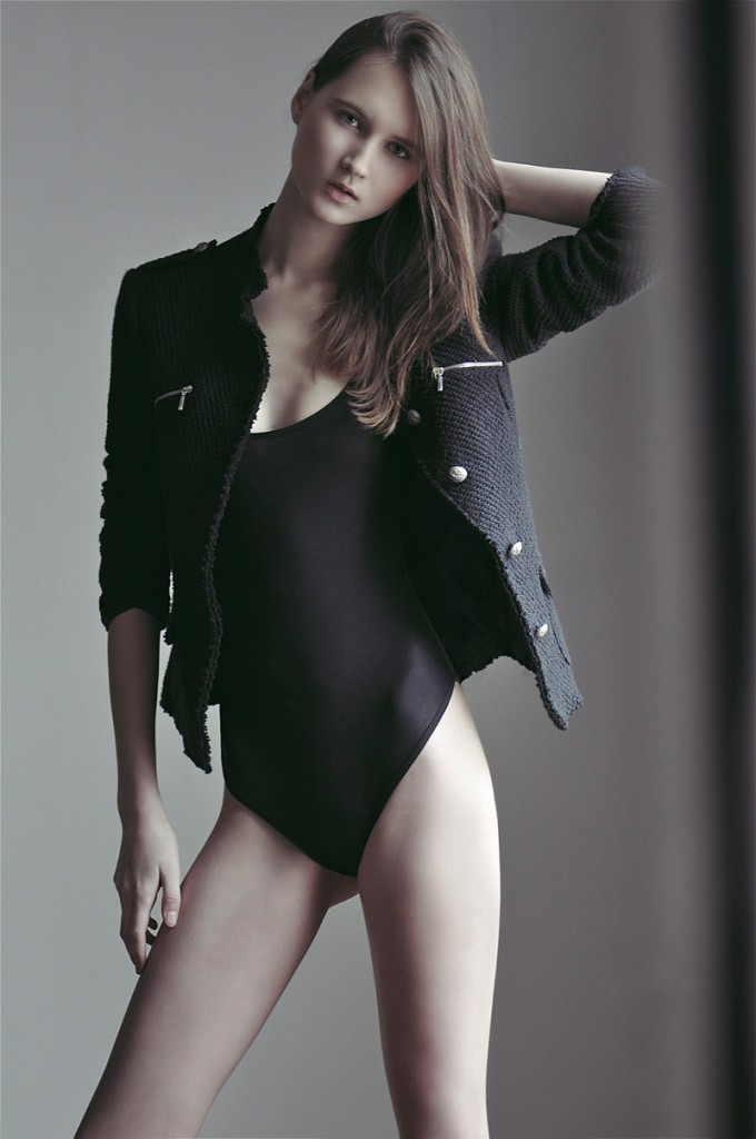 Milena / image courtesy K Models (11)