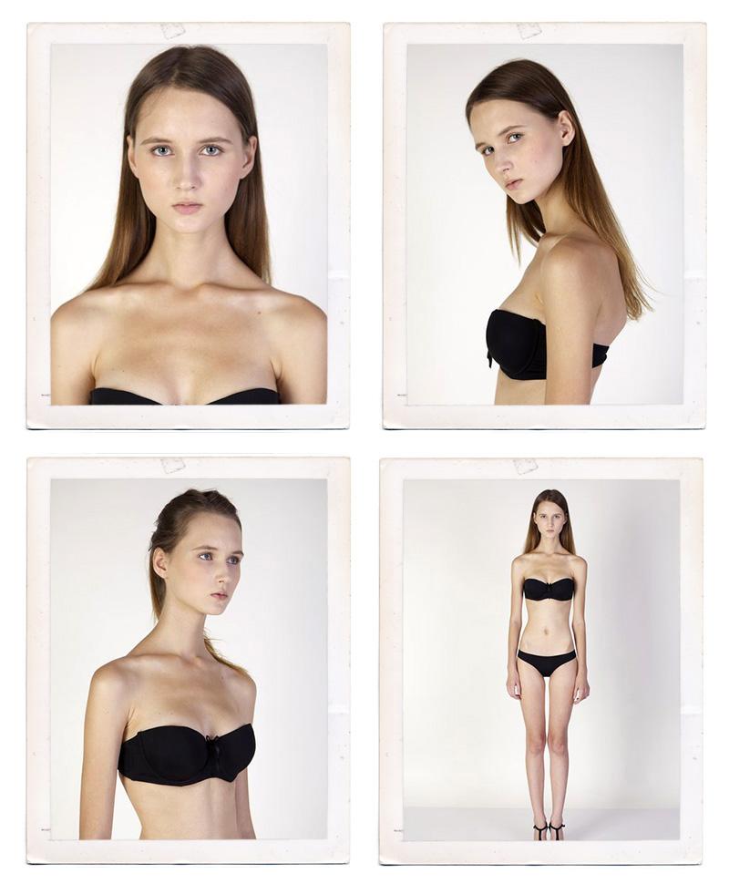 Milena / image courtesy K Models (19)