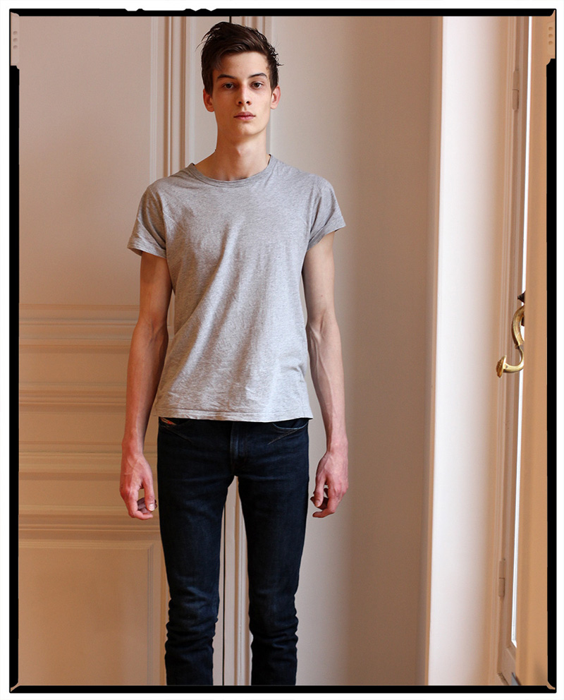 Adrien / Elite Paris (4)