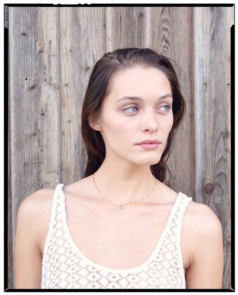 Leoni / Model Management (3)