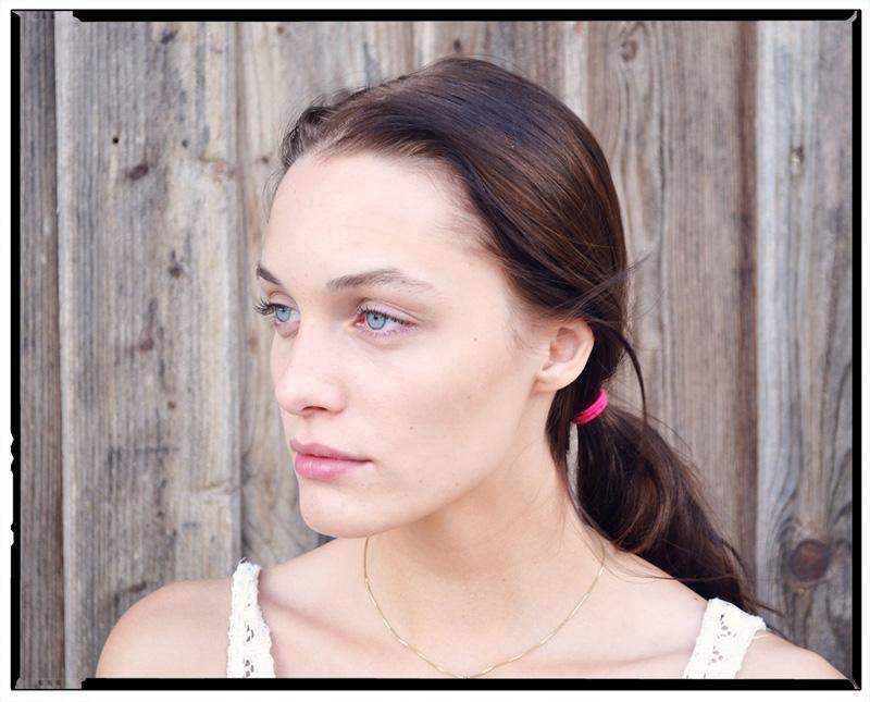 Leoni / Model Management (2)