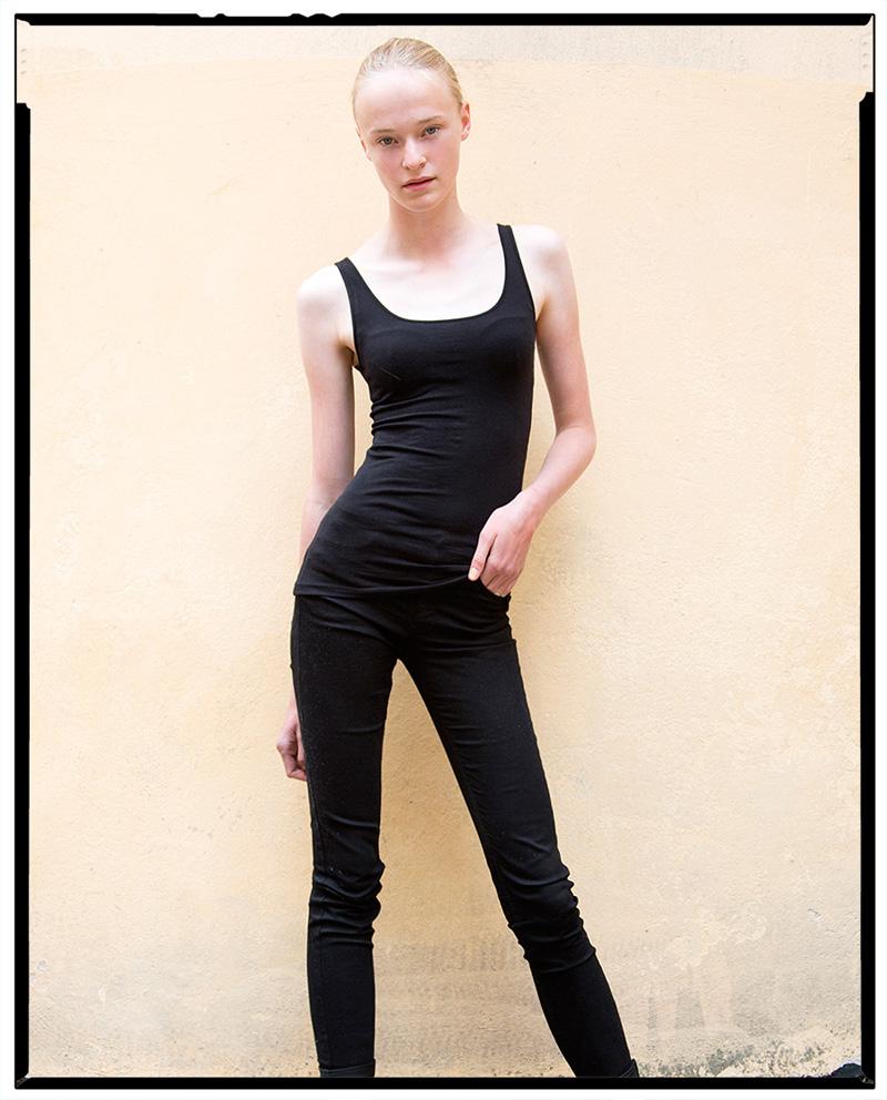 Lisa / Modellink (6)