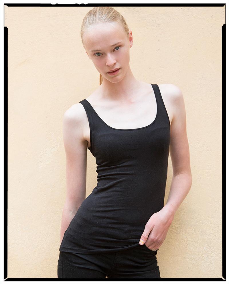 Lisa / Modellink (5)