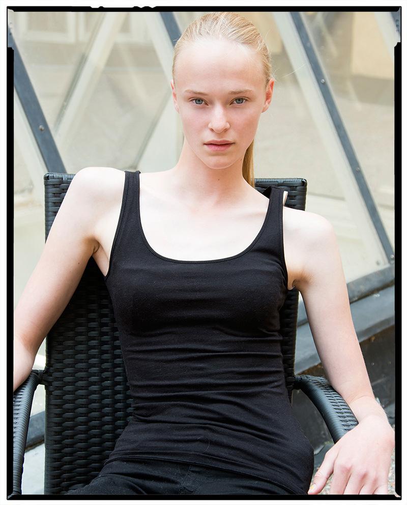 Lisa / Modellink (3)