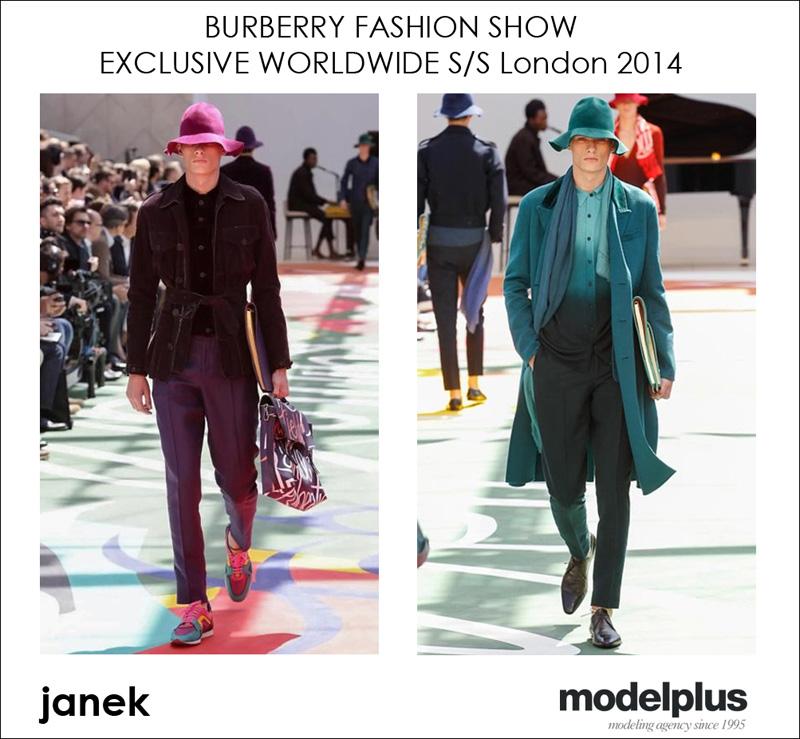 Janek / Model Plus (7)