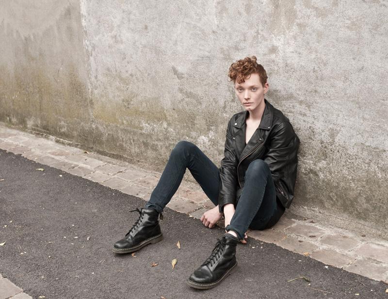 Benjamin/ image courtesy Rock Men (4)