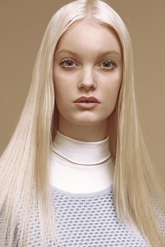 Hanna / image courtesy Global Model Scouting (10)