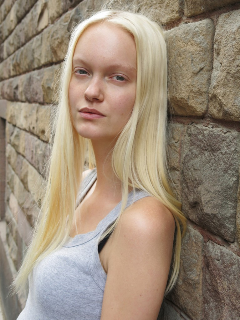 Hanna / image courtesy Global Model Scouting (12)