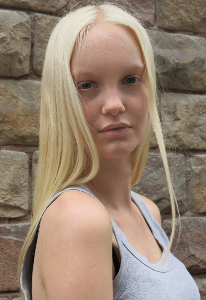 Hanna / image courtesy Global Model Scouting (13)