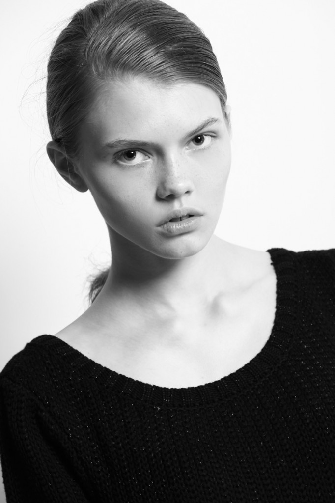 Konstancja / image courtesy WAVE Models (1)