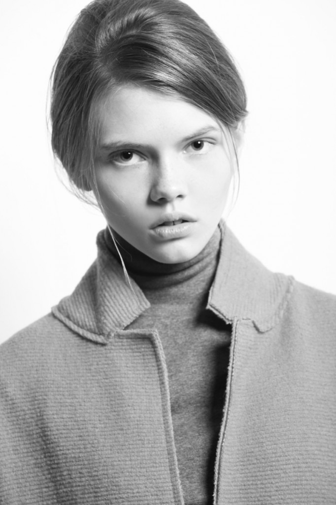 Konstancja / image courtesy WAVE Models (7)