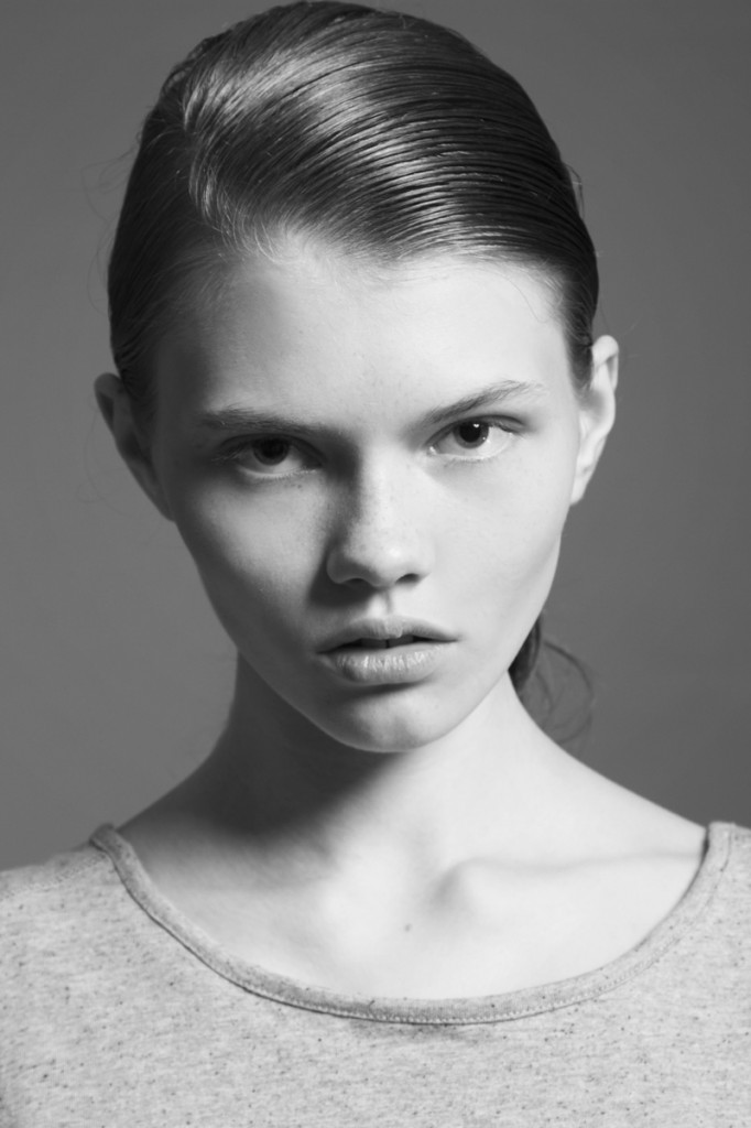 Konstancja / image courtesy WAVE Models (9)