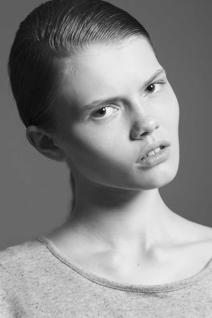 Konstancja / image courtesy WAVE Models (15)