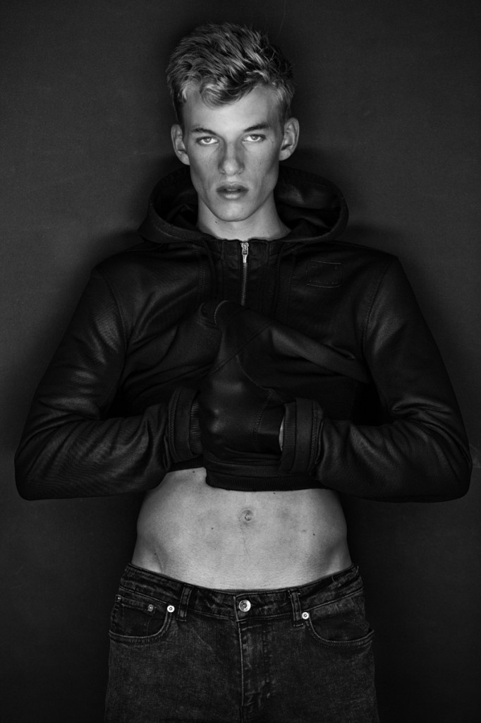 Kyle / image courtesy Aim Model Management (8)