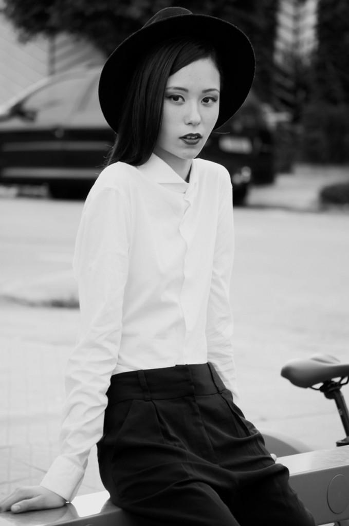 Leticia / image courtesy Allure Agency (6)